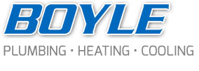 Boyle Heating Cooling and Plumbing
