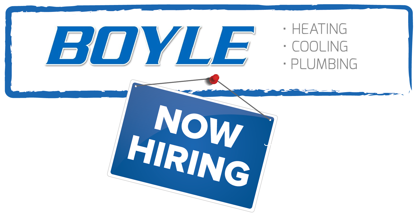 Peterborough HVAC Jobs